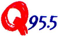 Q 95-5 WQKI