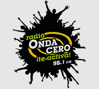 Radio15