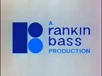 Rankin Bass Productions 1975