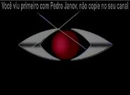 Rede Bandeirantes Intervalo de 1986