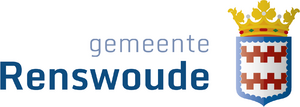 Renswoude 2016