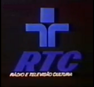 Rtc75