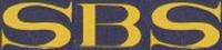SBS 1958-en