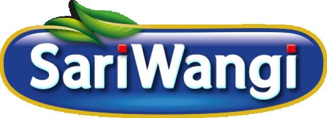 SariWangi logo