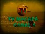TV Macapá