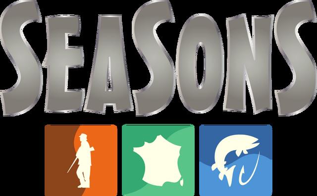 File:Seasons logo.png