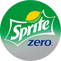 SpriteZero Bubble Regular