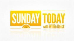 Sunday-today-logo-1-tease-161007 d55165e6e299b05c862c0396cb5707da.today-front-large