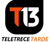 T13tarde2016