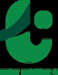 T4 Logo2