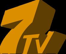 TVPerú 1988