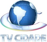 TV Cidade - 2012