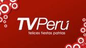 TV Perú (Fiestas Patrias 2011)