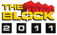 The Block 2011