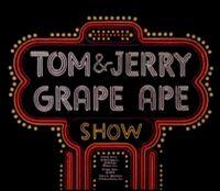 Tom & Jerry Grape Ape Show alt
