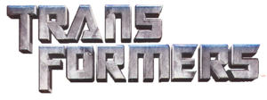 Transformers-Logo-Transparent