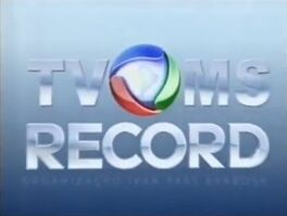 Tvmsrecord2012