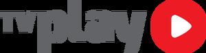 Tvplay 2017