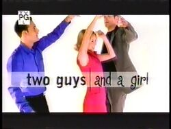 Two guys 3