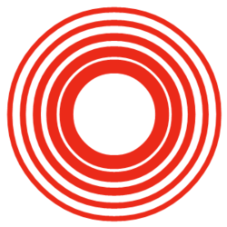 Universe of Energy Logo