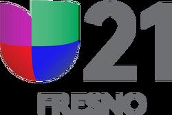 Univision 21 2019