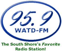 WATD FM Marshfield 2006