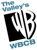 WBCB logo.0