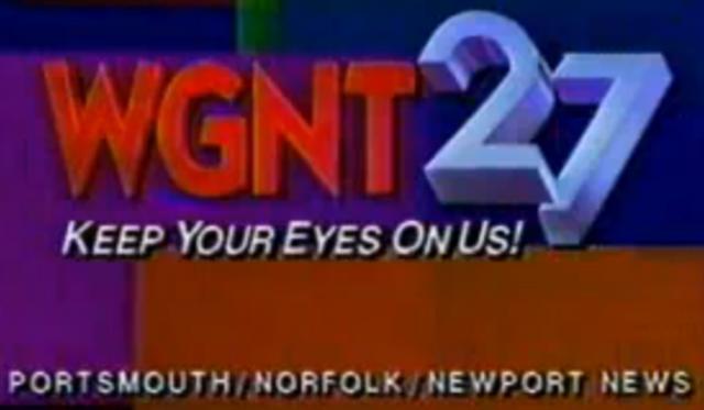 File:WGNT 1989-1995.png