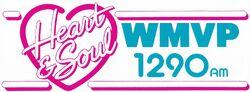 WMVP 1290 AM