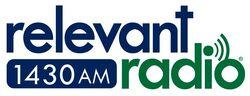 WNSW Relevant Radio 1430