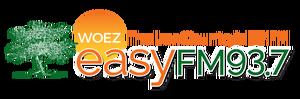 WOEZ Easy FM 93.7