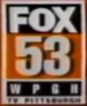 WPGH Fox53