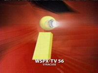 WSPX-i