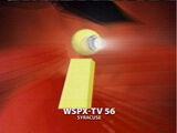 WSPX-TV