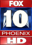 WWM phoenix2013 sponsor FOX