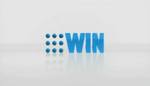Win Logo 2002