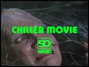 Wkbd50chillermovie