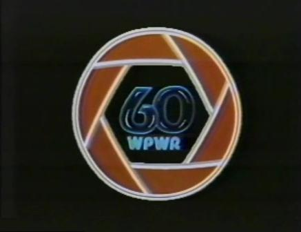File:Wpwr85.JPG