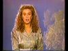 YLE TV2 - Hyvää yötä 15. syyskuuta 1990 (1)