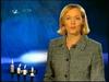 YLE TV2 n tunnukset ja kanavailmeet 1970-2014 (27)