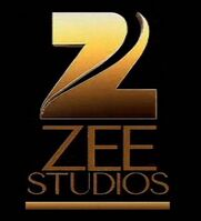 Zee Studios logo