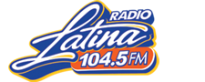 1045-radio-latina-logo