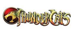 2011 thundercats logo