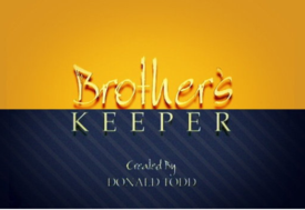 275px-Brother's Keeper