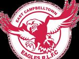 East Campbelltown Eagles