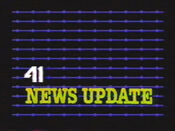 41news81