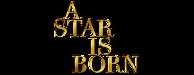 A-star-is-born-2018-movie-logo