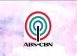 ABS-CBN 2000-2014 Logo on Kahit Konting Pagtingin