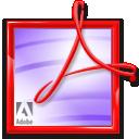 Adobe Acrobat Logopedia Fandom
