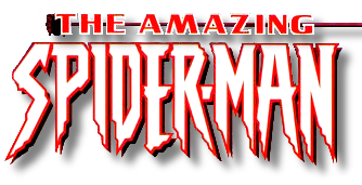 AmazingSpiderman1998